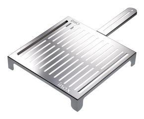 Tagliaverdure a spirale dettagli per i vostri piatti dalani e ora westwing - Coprilavello cucina acciaio ...