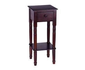 Tavolini da salotto arte povera: bellezza scomposta - Dalani e ora ...