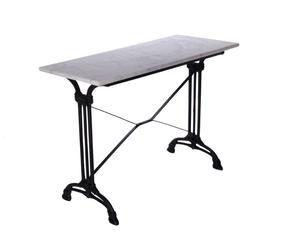 Tavoli in marmo eleganti oggetti d 39 arredo dalani e ora for Tavoli eleganti