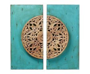 dalani | quadri da ingresso: i primi gioielli della casa - Quadri Per Soggiorno Contemporaneo 2
