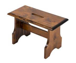 Sgabelli in legno arte povera dettagli chic dalani e ora westwing
