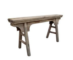 Sgabelli cucina in legno fabulous sgabelli di design with
