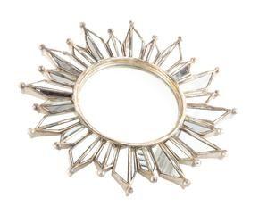 Specchio per ingresso eleganza alla porta dalani e ora - Regalare uno specchio porta male ...