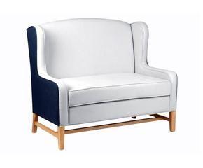 Westwing divano a 2 posti piccolo dettagli di stile for Divano 2 posti piccolo