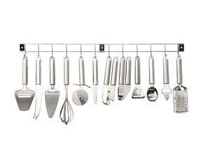 Barra portautensili da cucina: praticità in casa - Dalani e ora Westwing