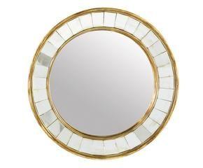 Specchi di design giochi di riflessi unici dalani e ora for Specchi dalani
