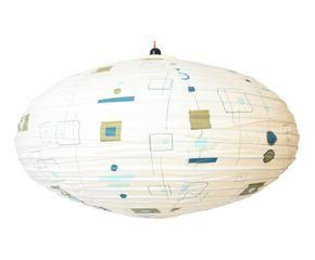 Lampadario Carta Di Riso : Lampadario carta di riso grandi lampade da terra in carta di riso