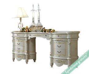 Stile veneziano il trionfo del romanticismo westwing dalani e ora westwing - Cucina barocco veneziano ...