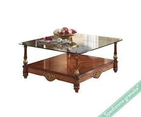 Stile vittoriano mobili d 39 autore per la casa westwing for Case fabbricate in stile vittoriano