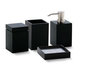 Portasapone: accessori chic per il bagno - Dalani e ora Westwing