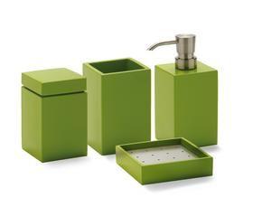 Decorazioni per bagno charme nella salle d 39 eau dalani e for Dalani bagno