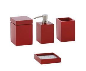 Portasapone in ceramica per un bagno elegante dalani e for Dalani bagno