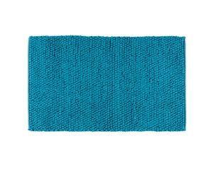 Tappeto madu azzurro x cm with tappeti colorati - Tappeti anallergici ...