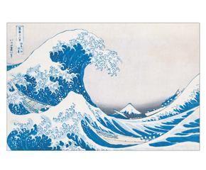 arredamento giapponese: i must have dal feng shui allo zen - Arredamento Zen On Line