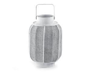 Plafoniere Da Bricofer : Westwing lampade in carta di riso: luce romantica giardino