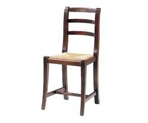Sedie in legno massello: raffinate ed eleganti - Dalani e ora Westwing