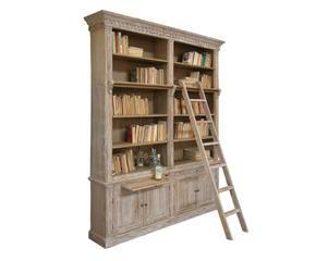 Libreria antica antiquariato erudito e di stile dalani for Libreria dalani