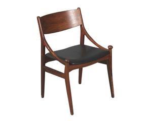 sedie svedesi capolavori del design nordico dalani e