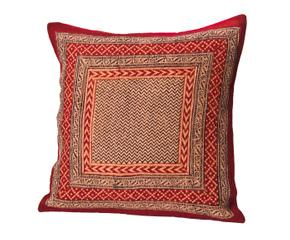 Cuscini decorativi per letto il dettaglio mancante - Cuscini letto per cervicale ...