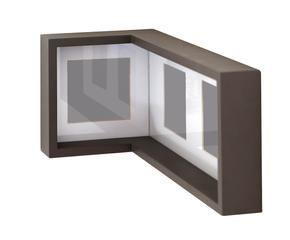 Cornici moderne affascinanti e di design dalani e ora - Cornici specchi moderne ...