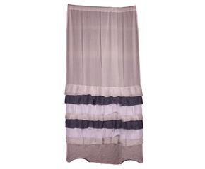 dalani | tende in stile provenzale: romantiche ed eleganti - Tende Soggiorno Stile Provenzale