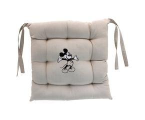 dalani | cuscini per sedie: una soffice seduta - Cuscini Quadrati Per Sedie