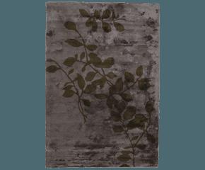 Tappeti floreali moderni u2013 casamia idea di immagine
