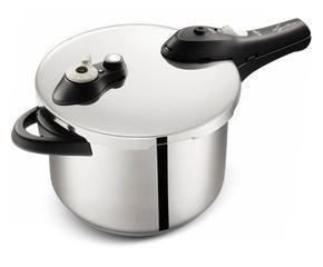 Pentole per cottura a vapore cucinare sano dalani e ora for Cucinare a vapore
