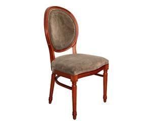 Sedie vintage per sedersi con comodit e stile dalani e for Sedie svedesi design