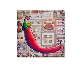 Poster per cucina: iniziare la giornata con stile - Dalani e ora ...