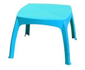 Westwing tavolo per bambini colore e praticit in cameretta - Tavolo contenitore bambini ...