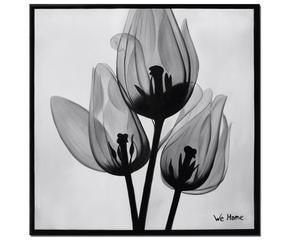 Quadri in bianco e nero rimandi al passato dalani e ora for Dipinti moderni bianco e nero