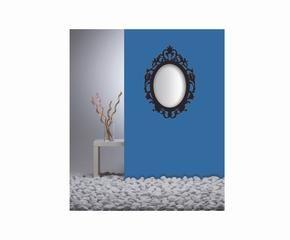 Westwing specchi adesivi decora la tua casa dalani e for Decora la tua casa