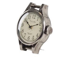 orologi da tavolo moderni eleganti dettagli dalani e