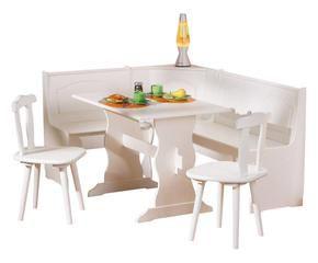 dalani   mobili ad angolo: forme di stile - Sedie Soggiorno Dalani 2
