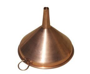 Imbuto accessorio indispensabile westwing dalani e - Coprilavello cucina acciaio ...