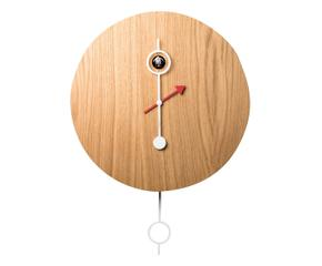 orologi a cuc eleganti accessori per la casa dalani e