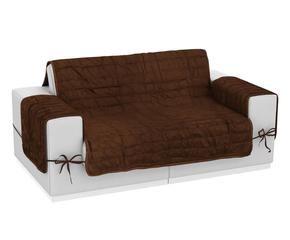 Salvadivano proteggi il tuo divano con stile dalani e ora westwing - Crea il tuo divano ...