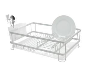 Scolapiatti accessorio immancabile in cucina dalani e - Coprilavello cucina acciaio ...