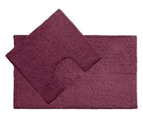 Set di tappeti per bagno: morbidi e di stile - Dalani e ora Westwing
