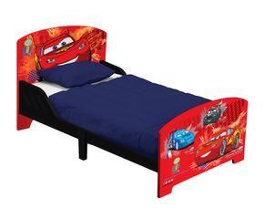 Lettini per bambini sogni d oro per i pi piccoli dalani e ora westwing - Barriere letto per bambini ...