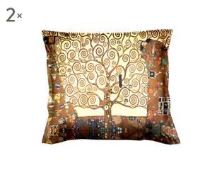 Cuscini tessili per la casa colorati e versatili dalani for Dalani arredo casa