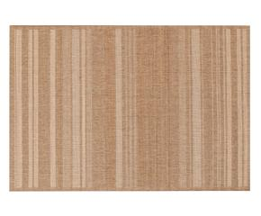 WESTWING | Tappeti in legno: tocco nature