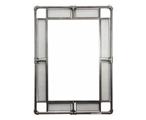 Specchi da bagno pratici ed eleganti accessori dalani e for Specchi dalani