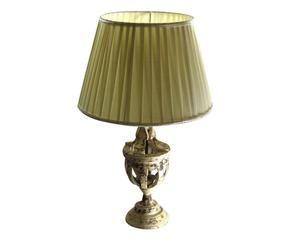Lampade da tavolo antiche bagliori di classe dalani e ora westwing - Ebay lampade da tavolo antiche ...