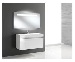 Specchi Da Bagno Di Design Riflessi Moderni Dalani E