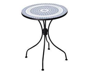 Tavolini per la casa arredo indispensabile dalani e ora for Poltroncine salotto design