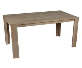 Tavoli in legno: per ogni stanza della casa - Dalani e ora Westwing