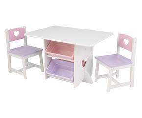 dalani | set tavolo e sedie: scegli quello giusto - Set Tavolo E Sedie Cucina