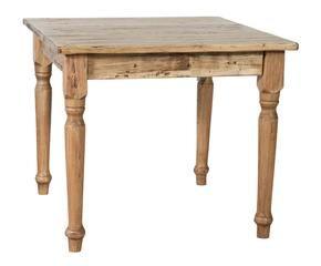 Tavolo da cucina piccolo: design che funziona - Dalani e ora Westwing